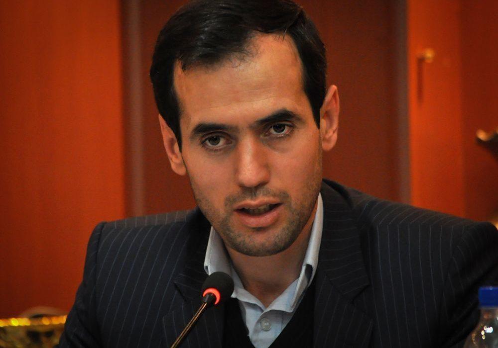 سرپرست جدید هیات بوکس آذربایجانشرقی منصوب شد