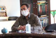 سال گذشته ۵۵ اثر تاریخی آذربایجانشرقی ثبت ملی شد