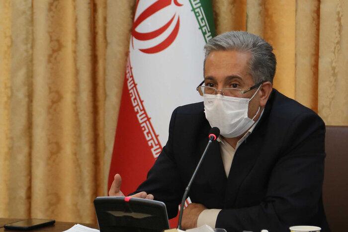 نقش پررنگ مؤسسات خیریه و سازمان های مردم نهاد تبریز در ایام کرونایی