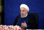 برای گرفتن حق مردم ایران لحظه ای معطل نمی کنم