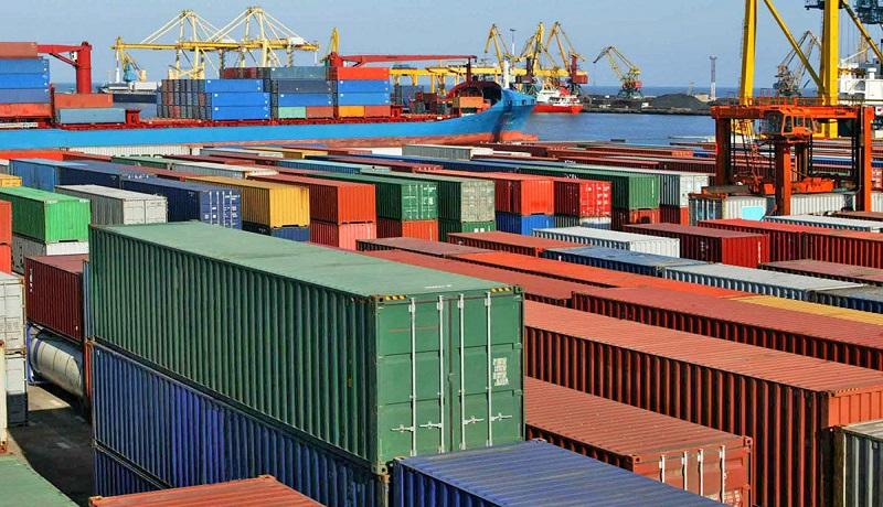 صادرات بیش از سه میلیارد دلاری آذربایجان شرقی