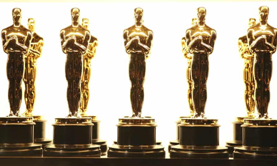 اسکار ۲۰۲۱ برندگانش را شناخت/ کلویی ژائو دومین کارگردان زن برنده