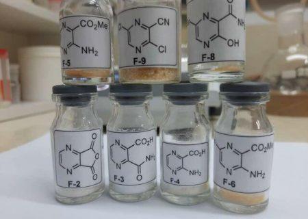 رژیم درمانی با داروی فاویپیراویر اثری در کاهش مرگ و میر ناشی از کرونا ندارد