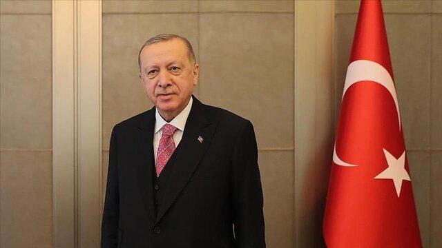 پروژه کانال استانبول هیچ ارتباطی با پیمان مونترو ندارد