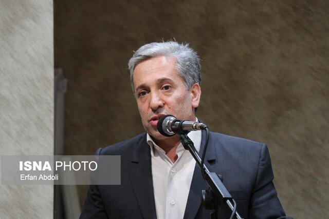 ایجاد دفاتر تسهیلگری در شش سکونتگاه غیر رسمی تبریز