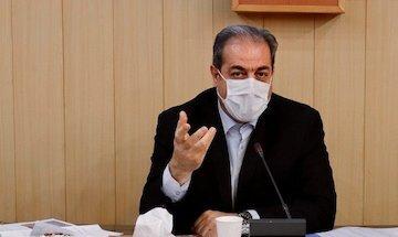 بهره برداری از ۴ کیلومتر باقیمانده بزرگراه اهر-تبریز
