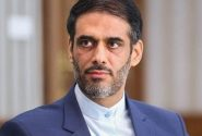 نباید به قومیتها نگاه امنیتی داشت/ معادن آذربایجان باید موجب رفاه و توسعه منطقه شود