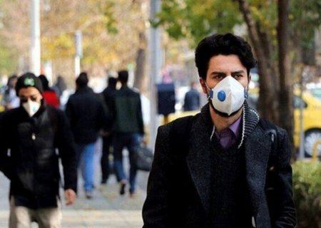 همگامی مردم، شرط گذر از پیک کرونا در آذربایجانشرقی