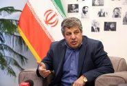 بیانیه استاد ایوب بنینصرت در خصوص وقایع تلخ اخیر جامعه کشتی ایران