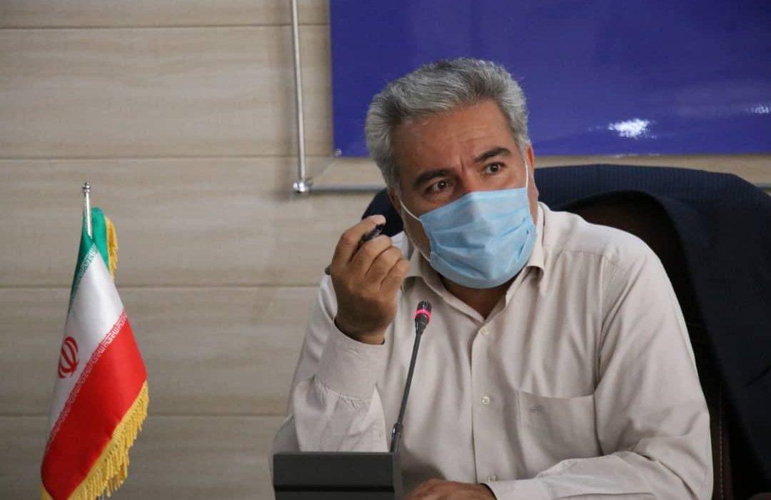 تبریز مرکز ثقل تجاری، اقتصادی، صنعتی و سلامت شمالغرب کشور است