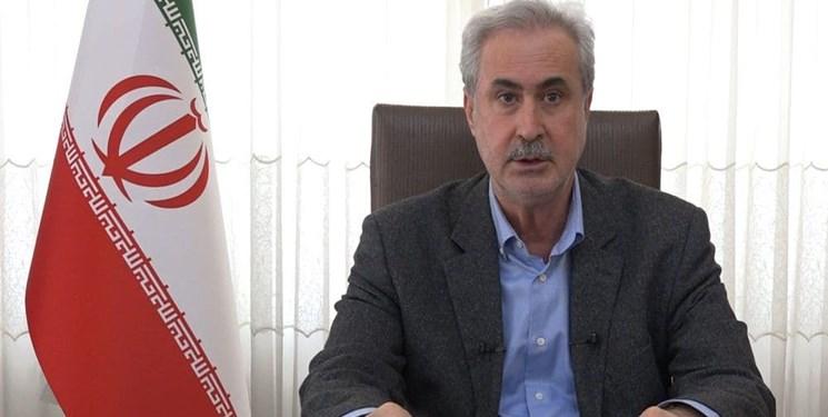 فرهنگ تشکر و شکرگزاری در جامعه کمرنگ شده است / بیشترین رای در کشور به آیتالله رئیسی را آذربایجانیها دادند