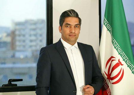 """""""سرمایه گذاری""""، تنها راه توسعه پایدار تبریز"""