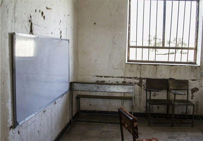 ۳۰ درصد مدارس آذربایجانشرقی فرسوده است