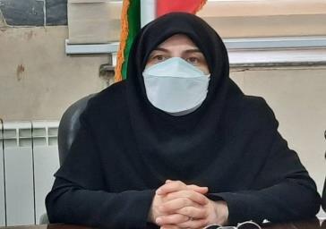 خدماتدهی به ۱۹ هزار و ۵۰۰ نفر معتاد و بهبود یافته در آذربایجان شرقی
