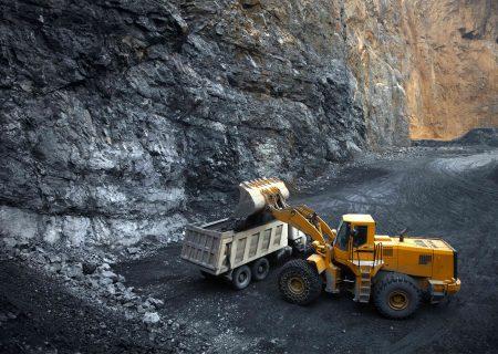 آذربایجان شرقی، رتبه نخست ذخایر معدنی کشور/ فعالیت نزدیک به ۴۰۰ واحد معدنی در استان