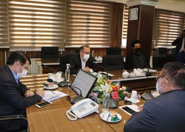 ستاد صبر در دادگستری آذربایجانشرقی راهاندازی شد