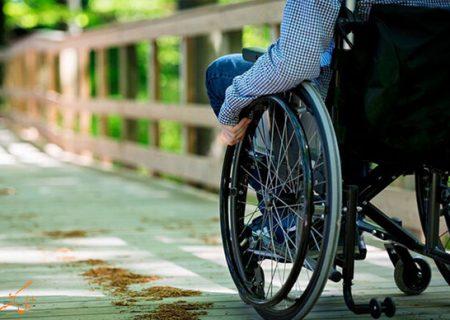 سهم ۳ درصدی معلولان از استخدام؛ مادهای با اما و اگرهای زیاد/ سایه مسکن بر سر افراد دارای معلولیت