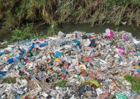 مدیر کل حفاظت محیط زیست آذربایجان شرقی: ۷۵ درصد جمع آوری زباله از منازل در تبریز به صورت غیر اصولی انجام میشود