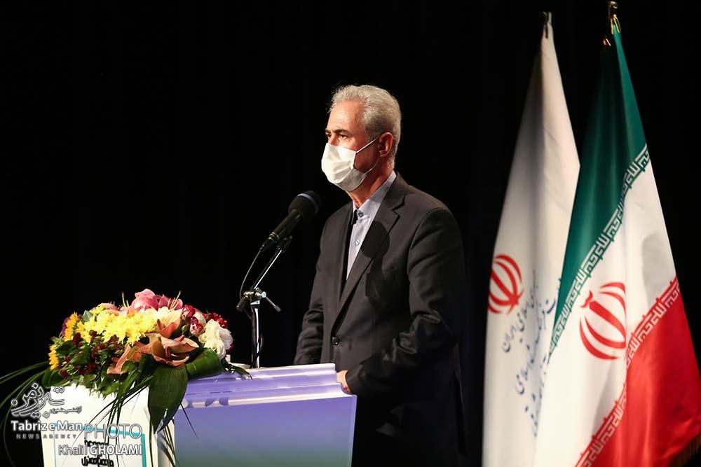 لزوم توجه ویژه وزارت فرهنگ و ارشاد اسلامی به توسعه فضاهای فرهنگی و هنری در تبریز