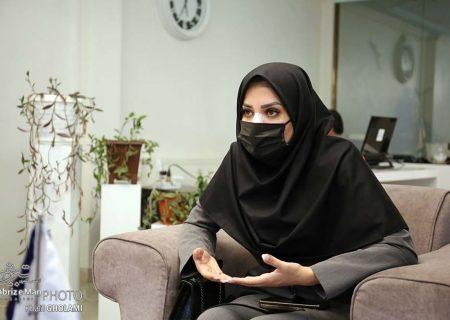 هدف ما برگزاری مراسم ازدواج آبرومندانه برای زوجهای نیازمند است/ ایران تیم؛ مبدع سبک اهدای تخصص در ایران