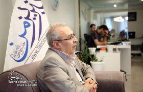 مرکز بینالمللی ارس دانشگاه پیامنور راهاندازی میشود