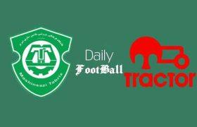 چگونه فوتبال آذربایجان به بازنده مطلق مقابل مرکزنشینان تبدیل شد؟!