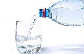 افزایش سرسامآور قیمت آب معدنی در سکوت دستگاههای ناظر
