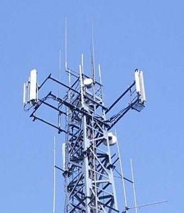 توسعه اینترنت پر سرعت در روستای درمیشکانلو خداآفرین