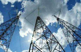 ضربه فنی تولید توسط برق!