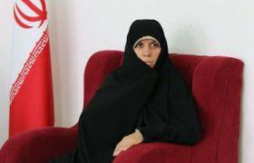 کاندیدای ریاست شورای شهر تبریز میشوم