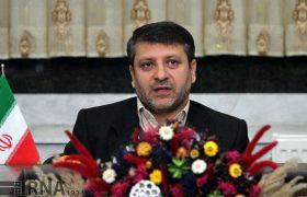روزانه ۳۰ هزار نفر به مراجع قضائی آذربایجانشرقی مراجعه میکنند