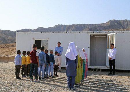 ۵۰۰ باب مدرسه کانکسی در آذربایجانشرقی وجود دارد