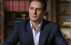 اعتراض اسماعیل چمنی به نتیجه بازشماری آرای انتخابات شورای شهر تبریز