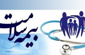 ۷۰ درصد نسخ بیمه سلامت در آذربایجان شرقی الکترونیکی است