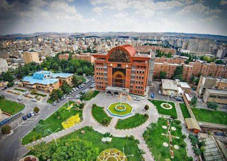 نگاهی به برنامهها و اهداف شهردار منتخب تبریز