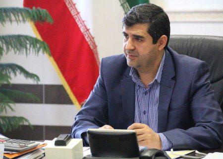 برنامه مدون و جامع سلیمانی، سرپرست فعلی شهرداری