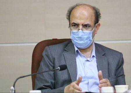سهم ۷۰۰ میلیارد تومانی آذربایجانشرقی از اعتبارات محرومیت زدایی