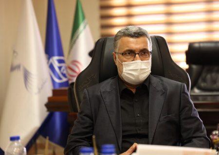 ۳۰۰ شهید مدافع سلامت در مهلکه کرونا / بلاتکلیفی نیمی از شهدا و خانواده آنها