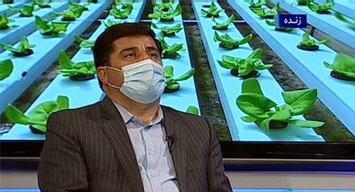 آذربایجان شرقی در تولید پنج محصول کشاورزی رتبهی اول کشور را دارد