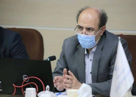 بودجه ۱۶ هزار میلیارد تومانی آذربایجانشرقی در سال جاری