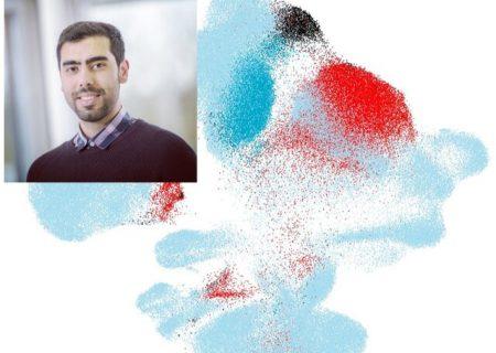 تلاش دانشمند ایرانی در ابداع الگوریتمی برای درمان بهتر کووید-۱۹