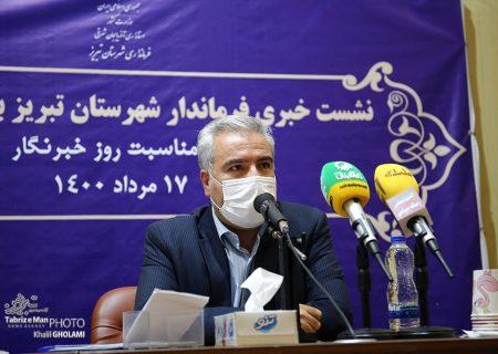 هیات نظارت مرکزی، مقصر اصلی در اخذ آرای دستی در تبریز/ تخریب ناجوانمردانه مجریان انتخابات توسط برخی از رسانهها