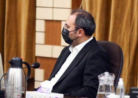 مجتمع رسانهای تبریز راه اندازی میشود