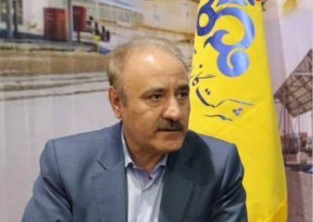 شرکت گاز آذربایجان شرقی، در رده برترینهای حوزه سلامت اداری قرار گرفت