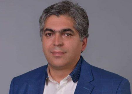 شهردار باسمنج به زودی معرفی می شود