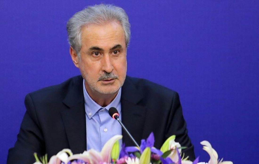 روند توسعه صنعتی آذربایجان شرقی متوقف نشده است/ کاهش نرخ بیکاری استان به ۷٫۳ درصد