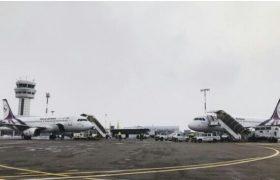 مدیرکل فرودگاههای آذربایجانشرقی: زائران نگران کمبود ظرفیت نباشند