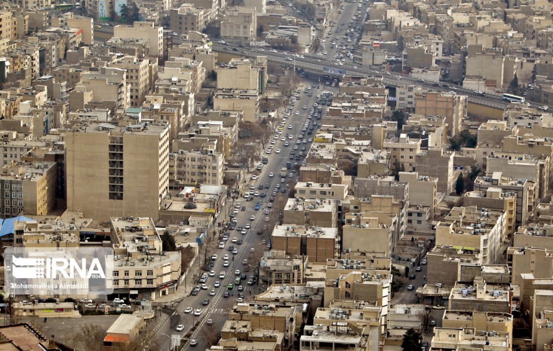 ساخت یک میلیون واحد مسکونی با تصویب شورای عالی مسکن اجرایی میشود