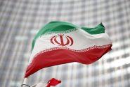 ایران درباره پنهانکاری اتمی عربستان هشدار داد