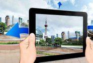 مدیرکل: برنامههای هفته گردشگری آذربایجانشرقی دیجیتال محور است